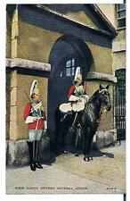 J Salmon Collectable Military Postcards
