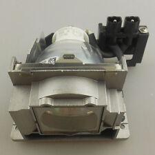 Original Projector Lamp for MITSUBISHI HC1500/HC1500U/HC1600/HC1600U/HC3000