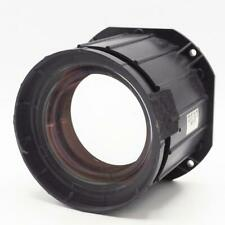 X-Ray Critical Part Camera Lens 5497-FP Vintage