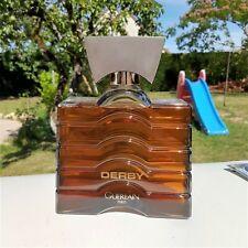 Flacon de parfum (factice) géant 500ml très rare