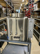 Curtis Ru 150 Gas Coffee Urn