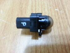 ACDELCO OE SERVICE 15837063 Ambient Light Sensor