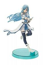 NEW Sword Art Online II Undine Asuna Figure PM SAO RPG game Taito Prize F/S