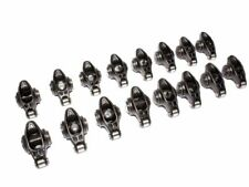 For 1955-1958, 1960 Chevrolet Truck Rocker Arm Kit 98342FT 1956 1957 Rocker Arm