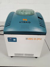 Thermo Hybaid MBS 0.2G Laboratory Thermal Cycler PCR
