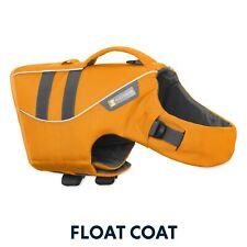 RUFFWEAR Life Jacket for Dogs, Medium Sized Breeds, Adjustable Fit, Size: Medium