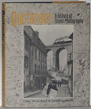 Bystander History of Street Photography Meyerowitz/Westerbeck Frank Paulin copy