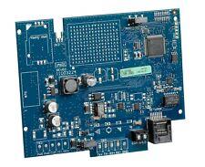 DSC NEO Internet Security Alarm Communicator - TL280E - (FREE Fast Shipping)