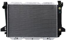 Radiator OSC 1454