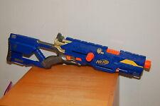 NERF Longstrike CS-6 Sniper Rifle, Main Blaster only