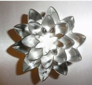 Cookie Cutters, Sunflower, DIY Baking, Cookie Recipe, Cake Decorating,