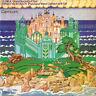 Capricorn - Glinka, Rimsky Korsakov