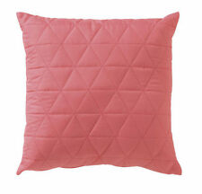 Polyester Geometric Pillow Cases