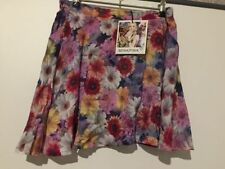 Floral MINKPINK Skirts for Women