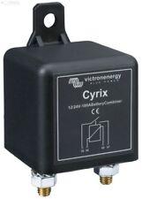 VICTRON - Trennrelais CYRIX-CT - 12/24 V 120 A