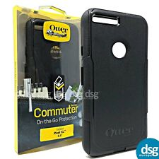 OTTERBOX Commuter Series Case for Google Pixel XL 5.5