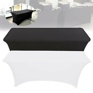 Beauty Salon Massage Elastic Eyelash Extension Bed Cover Makeup Spa Table Sheet