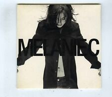 1 TRACK PROMO CD SINGLE (BRAND NEW) MELANIE C HERE IT COMES AGAIN (SPICE GIRLS)