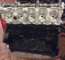 VW  T4  2,5 TDI   AHY   AXG Motor Überholt 111 KW
