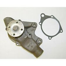 Water Pump 87-01 Jeep Cherokee Xj 4.0L X 17104.14