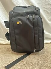 Case Logic TBC-307 DSLR Camera Backpack