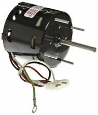 Motor Replacement for Gemini Loren Cook 7173-1580, GC/GN 142/144 Fasco D1100