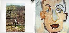 CD Bob DYLAN Self Portrait 1970 - MINI LP REPLICA GATEFOLD CARD BOARD SLEEVE