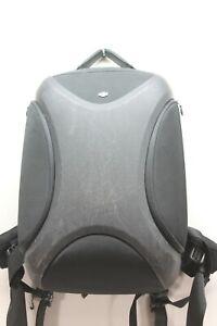 DJI Multifunctional Backpack for Phantom 2/3/4 Series Quadcopters Drones DJI-18