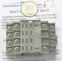 Dayton 2a582 Wiring Diagram. . Wiring Diagram on