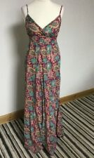 Maxi Dress X CHAIN STORE SIZE 10 - NEW WITH TAGS
