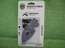 Knight Hale Arrowhead Deer Multi-Call Deer Grunt Bleats Bawls