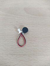 PARTS: Virgin Telly Tablet Vibration Feedback Motor Module Connector
