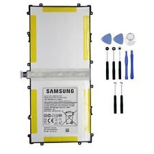 New Original Battery SP3496A8H For Samsung Google Nexus 10 GT-P8110 HA32ARB Tab