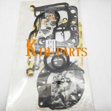 New Kubota Z650 Engine Parts Overhaul Full Gasket Set