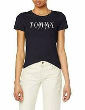 T-shirt, maglie e camicie da donna Tommy Hilfiger taglia L