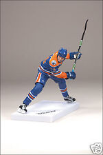 McFarlane NHL 21 wave 1 Sheldon Souray E. Oilers NEU