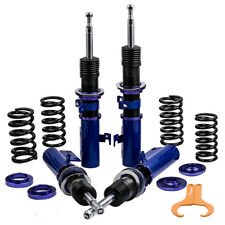 New Coilover & Spring Struts For Toyota Camry 2007-2011 Adjustable Height