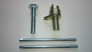 VW Audi,Skoda,Seat VAG 1.2 TSI TFSI Engine Timing Crank Cam Lock Tool Set Chain