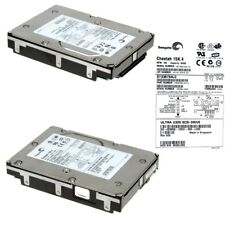 HDD DELL 0d5958 ST336754LC 36GB 15K SCSI 80 PIN 8.9CM