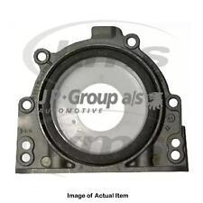 New JP GROUP Crankshaft Shaft Seal  1119600900 Top Quality