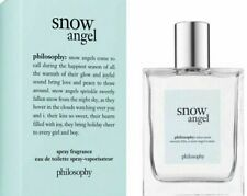 Philosophy Snow Angel Spray Fragrance 120ml