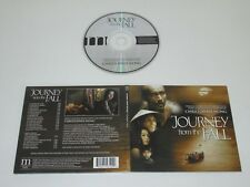 Journey from the Fall /Soundtrack/CHRISTOPHER WONG (mms-07015) Cd Álbum