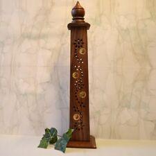 Turmhalter mit Yin Yang 4250209807313