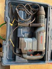 Bosch Rh1255vc Sds Rotary Hammer