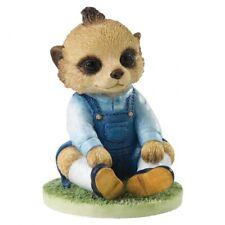 Country Artist George CA04525 (Toddler) Meerkat