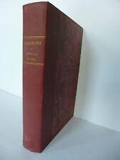 ROLLAND, GUITRY (E.O.), GERALDY, SHAW. La Petite Illustration - Théatre 1928