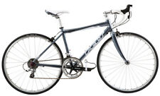 New Felt zw 95 Ladies Road Bike