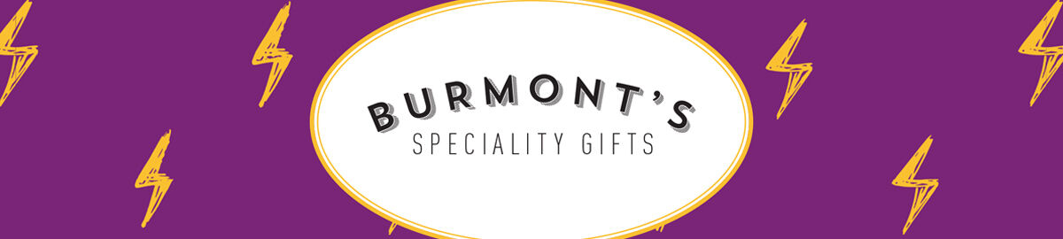 Burmont's Speciality Gifts