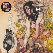 Kvelertak - Meir Colored Vinyl Edition (2LP - 2013 - UK - Reissue)
