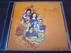 SUGAR HICCUP - The 2 In 1 Series 2X CD Ethereal / Indie Rock OPM